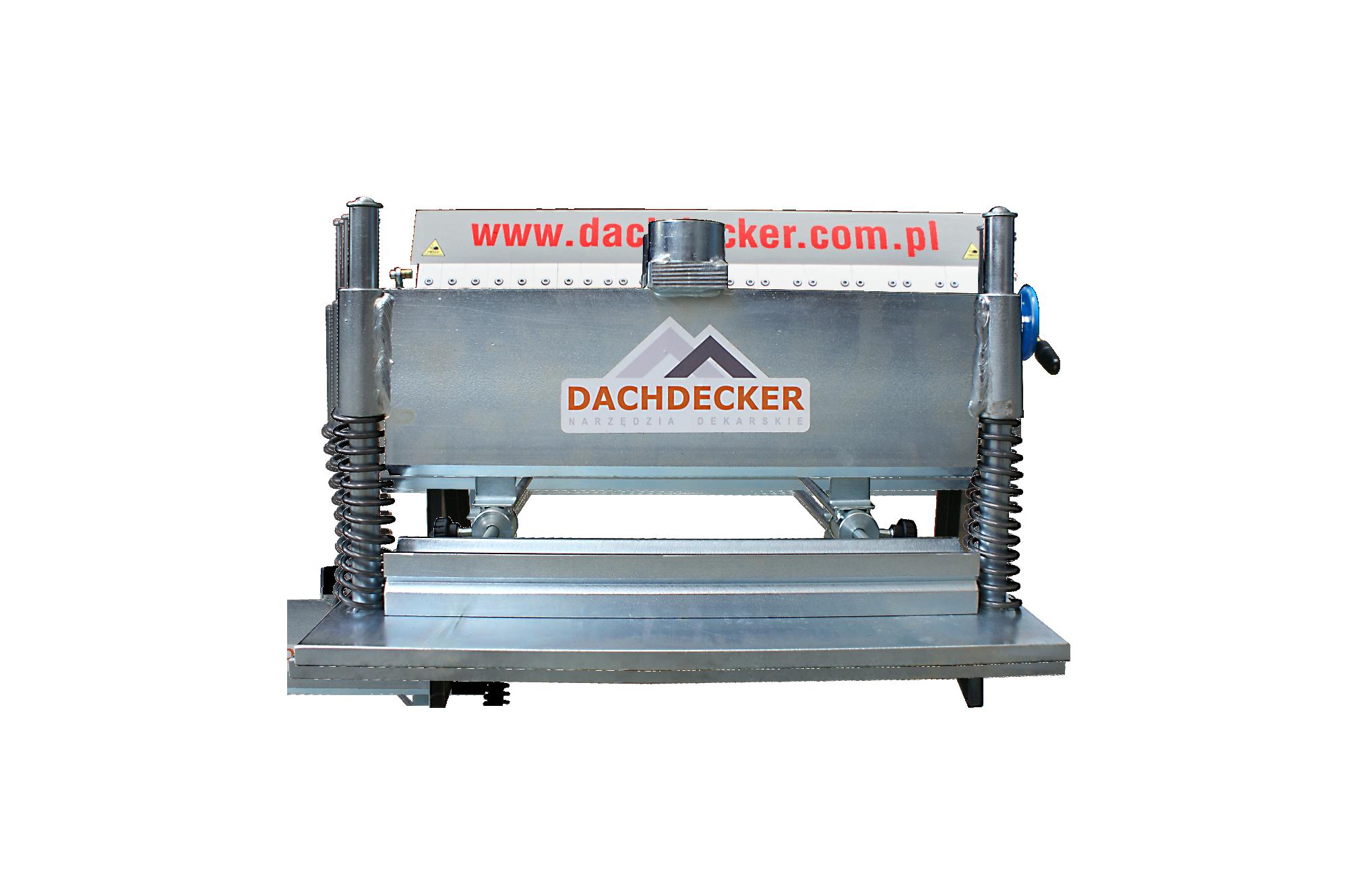 fabrication presse hydraulique maison zoomOUVRIR