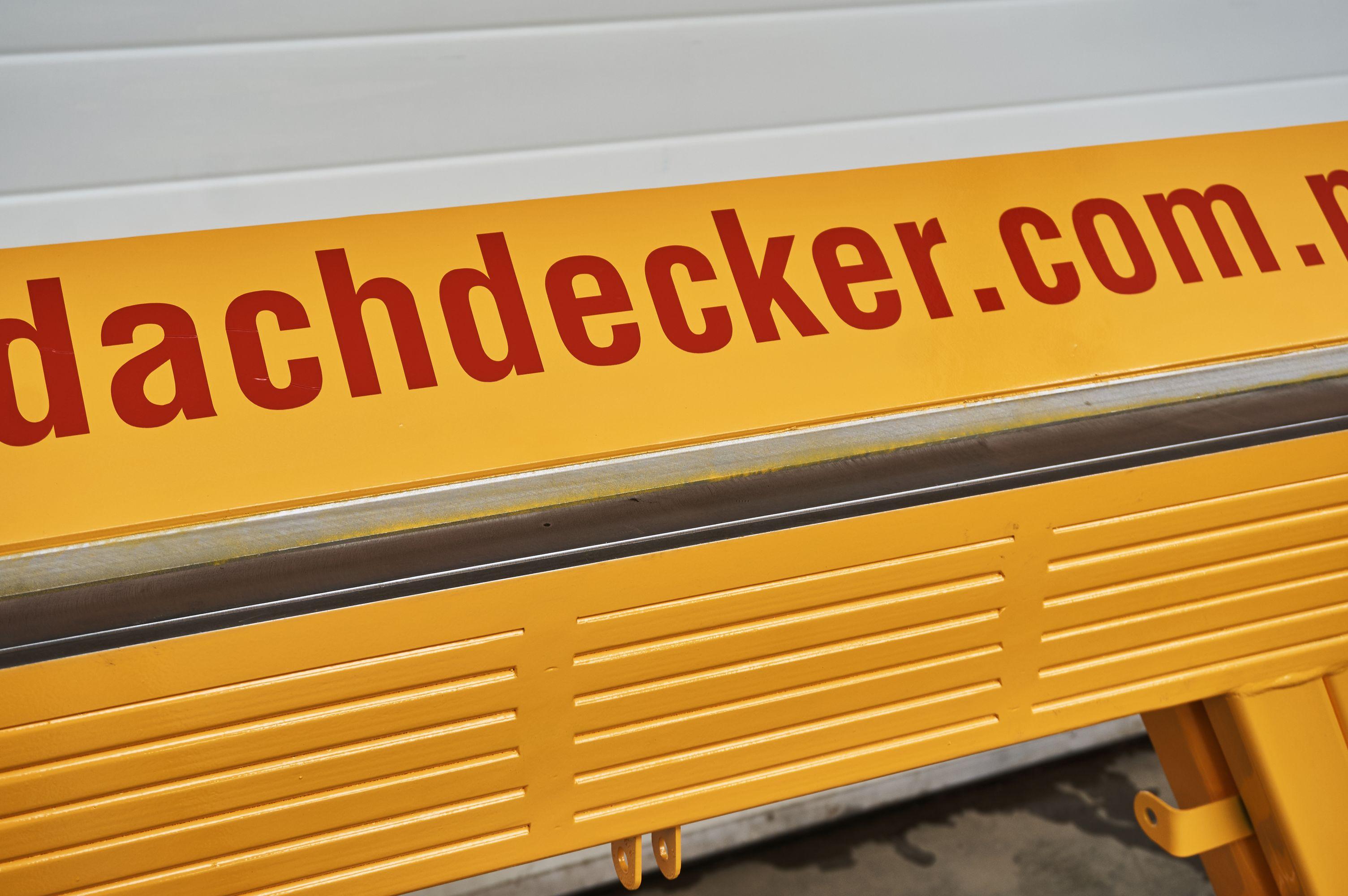 renowacja_dachdecker_serwis_service_85