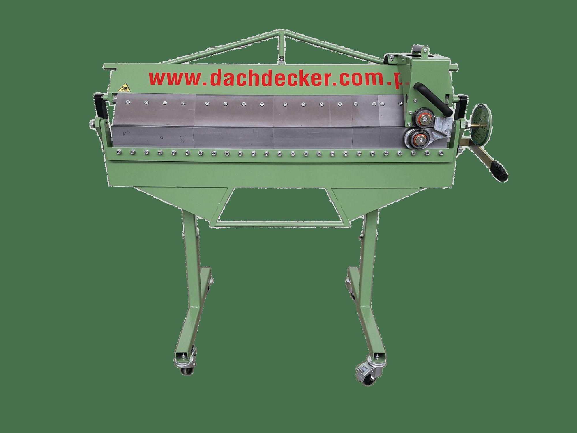 dachdecker_maszyny_dekarskie_seglfg